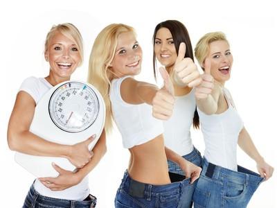 Intervallfasten für Frauen - Hier findest du alle wichtigen Apsekte und Infos