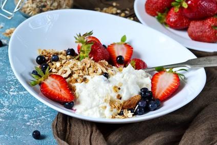 Wie wichtig ist das Frühstück beim Intervallfasten?